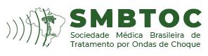 SMBTOC
